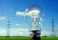 электромонтаж и комплексное абонентское обслуживание электрики в Шелехове