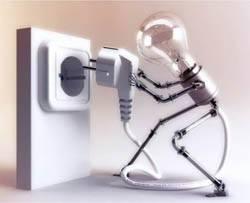 Услуги электрика в Шелехове