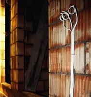 Электрификация квартиры в Шелехове