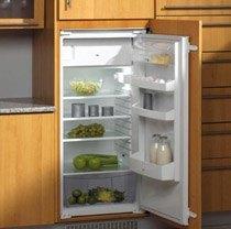 Установка холодильников Шелехове. Подключение, установка встраиваемого и встроенного холодильника в г.Шелехов